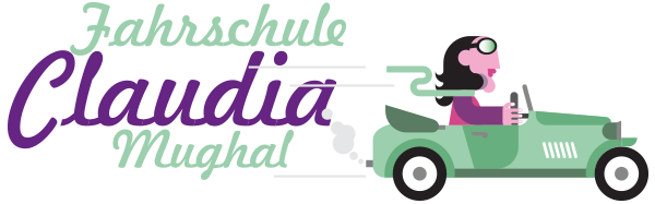 Fahrschule Claudia Mughal